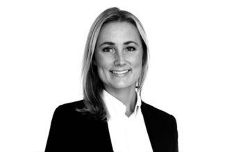 Nathalie Smulders