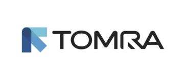 Technical ERP Manager – TOMRA Systems ASA