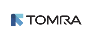 ERP Manager Supply Chain – TOMRA Systems ASA
