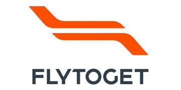 Ønsker du å utvikle og forvalte Flytogets IT- systemportefølje? Vi søker nå en Løsningsarkitekt!