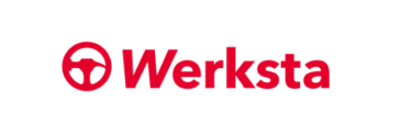 Country Director – Werksta Norway