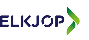 Network Infrastructure Architect, Elkjøp