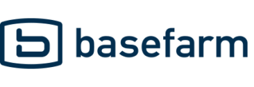 Software Asset Manager – Basefarm