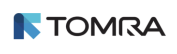 TOMRA is looking for a Data Engineer
