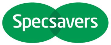 Specsavers is seeking their new HR Manager Norway (Senior HR Business Partner)