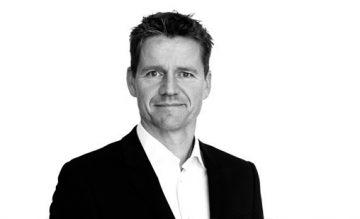 Johannes Westersø