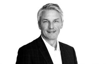 Kristian Lennertzen