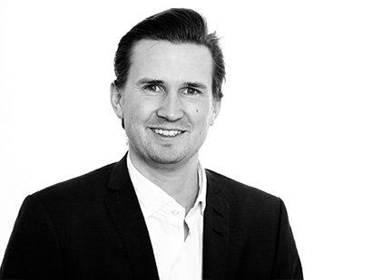 Anders Kihle