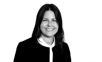 Kristine Sandstå