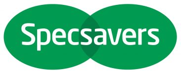 Specsavers is seeking their new Head of Retail