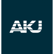 AKJ is looking for a new CFO