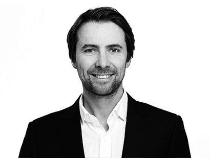 Adrian Marthinsen