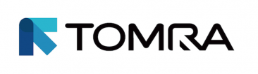 Are you Tomra's new ERP Manager Tech?