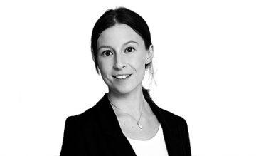 Polina Hermandsen