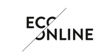EcoOnline continue to grow and are now seeking people for their Development and IT Department
