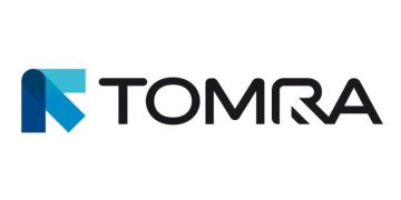Are you TOMRA's new Technical Product Manager?