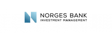 Do you want to work as an information security advisor in the biggest sovereign wealth fund in the world, together with lots of highly skilled and nice people?