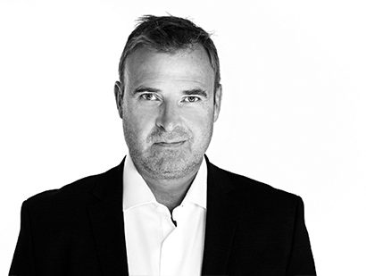 Jan Kaare Dynestøl