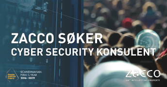 Cyber Security Konsulent