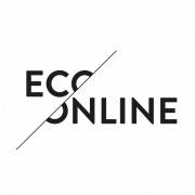 EcoOnline is looking for a new Data Warehouse Architect